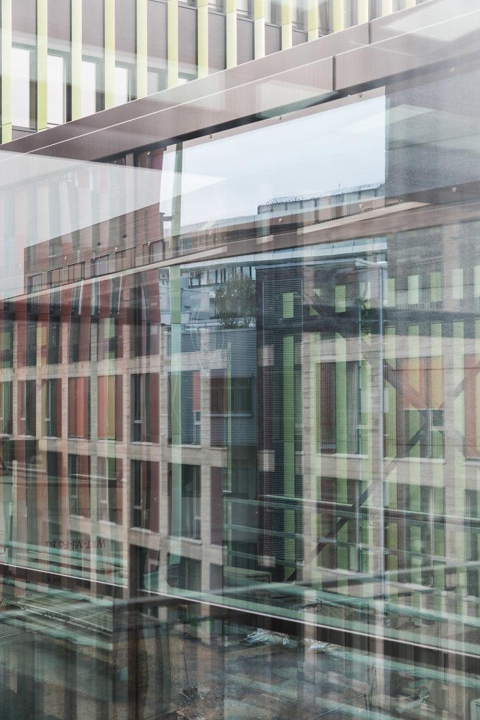 Uniklinik Köln, report for Focus Gesundheit